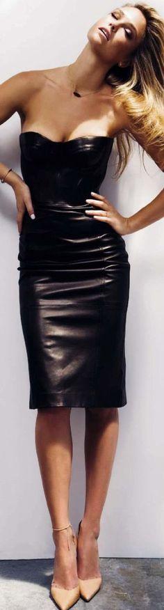 110 Classy - Ethel Fashion Styling Life