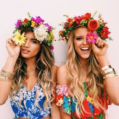 10 BoHo Hairstyles Inspire you 2015 Summer - Best Friend Pictures, Bff Pictures, Friend Photos, Cute Sister Pictures, Cute Tumblr Pictures, Sister Pics, Bff Pics, Best Friend Photography, Tumblr Photography