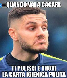meme-ita-foto-divertenti-da-mettere-facebook-whatsapp-da-ridere-438