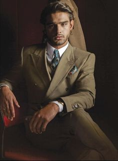 Marlon Teixeira - MODELWERK Marlon Texeira, Jon Kortajarena, Italian Men, Celebrity Dads, David Beckham, Muscle Men, Male Models, Men Casual, Casual Styles