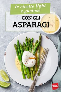 Start A Diet, Whole Food Recipes, Healthy Recipes, Delicious Chocolate, Antipasto, Food Preparation, Food Photo, Finger Foods, Asparagus