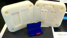 Energy Group Srl - Stampanti 3D Stratasys, Formlabs, MakerBot - Google+
