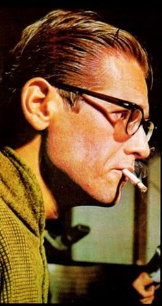 """You give up your own personality when you imitate somebody."" - Bill Evans http://www.BillEvans.Estate"