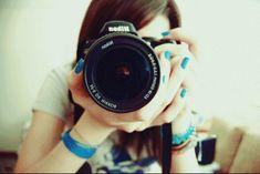 photographer gif