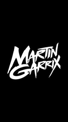 x martin garrix logo martin garrix pinterest logos musica and