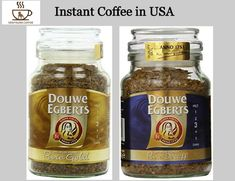Drinking coffee in early morning makes you refreshing and you get energized to deal with your daily hectic routine. There are many varieties of instant coffee In USA is been offered by Staffaura, if you are a coffee lover then this is amazing product for you.