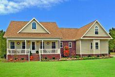 House Plan ID: chp-34148 - COOLhouseplans.com