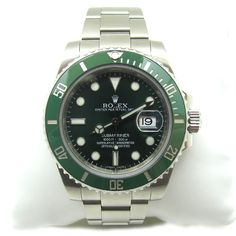 This is the first Rolex I owned. Love it, more comfortable than Daytona.