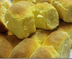 Pão de Milho de Liquidificador