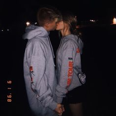 """749356825474958411 my relationship goals. the best one. check out """"Thoughts"""" by . - Realty Worlds Tactical Gear Dark Art Relationship Goals Couple Bi, Image Couple, Photo Couple, Couple Things, Couple Stuff, Best Couple, Cute Couples Photos, Cute Couple Pictures, Cute Couples Goals"""