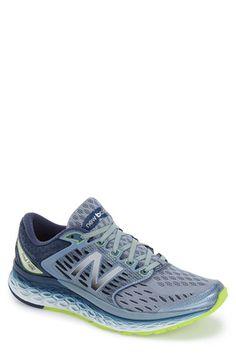 New Balance '1080 - Fresh Foam' Running Shoe (Men)