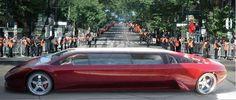 limousines - Google Search
