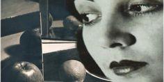 Florence Henri, fotografa sperimenale Florence Henri, Best Online Casino, Kandinsky, Futuristic, Surrealism, Portrait, Artwork, Photography, Art