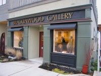 BRACKENWOOD GALLERY::  302 First Street > Langley, WA 98260  (360) 221-2978 Located in Langley, on beautiful Whidbey Island, Washington, is an art gallery committed to showcasing quality art, including all kinds of drawings and paintings, sculpture, blown glass, ceramics, textile art, woodworking and jewelry. Whidbey Island Washington, Blown Glass, Cousins, Textile Art, Summer Fun, Beautiful Places, Art Gallery, Woodworking, United States