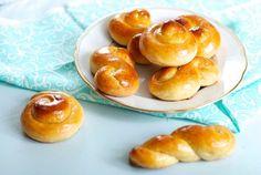 Velikonoční jidáše Pretzel Bites, Food Styling, Baked Potato, Hamburger, Easter, Bread, Cookies, Baking, Fruit