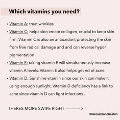 Daily Skin Care Healthy and regular skincare tips for that glowing skin. best skin care natural smooth ideas pinned on 20191016 , Skin Care Idea 5764555368