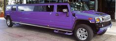 Vibrant Purple Hummer Perth limo in stunning metallic purple. Experience Hummer Limo Perth party services in this Exotic Purple Limousine 14 seater amazing LED Club interior Hummer Limo, Limousine Car, Limo Party, Kids Ride On, Party Service, Western Australia, Manila, Perth, Business Ideas