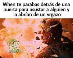 memori XD osea k me mori :,v Blackpink Memes, Funny Memes, Hilarious, Jokes, Mexican Memes, Funny Spanish Memes, Kung Fu Panda, Marvel Memes, Adult Humor