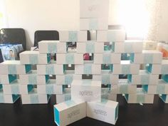 JEUNESS Instanly Ageless Botox Alternative 1 Box 50 Sachets New in Box #Jeunesse