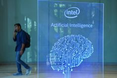 #Intel Capital's Aggressive Push into #AI #Businesses by Scott Amyx. https://amyxinternetofthings.com/2017/10/19/intel-capital-aggressive-ai-businesses/ #investment #startup #acquisition #DL #ML #tech