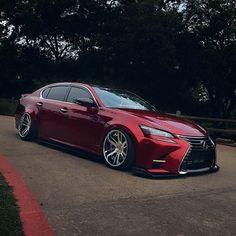 Lexus Coupe, Lexus Sedan, Lexus Sport, Lexus Ls 460, Lexus Is250, Lux Cars, Import Cars, Sports Sedan, Best Luxury Cars