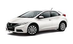 2013 Honda Civic New Feature Honda Civic 2013, 2013 Honda, Marathon, Awards, Elegant, Design, Classy, Marathons