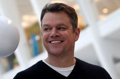"""Venice film festival to showcase real stars and virtual reality ROME (Reuters) - A shrunken Matt Damon will open the 74th Venice Film Festival, organizers said on Thursday when they unveiled the line-up for an event that often gives an early glimpse of Oscar contenders. Alexander Payne's """"Downsizing"""", a satire ...and more » #virtualreality"""