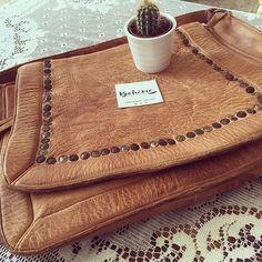 Boho Hippie, Bohemian, Gypsy Style, Hippie Style, Gypsy Life, New Bag, Crochet, Boho Fashion, Boho Chic