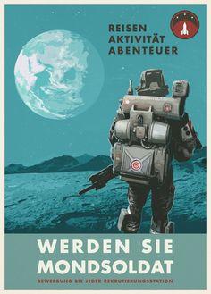 Imágenes de Wolfenstein: The New Order para Playstation 3   Blogocio