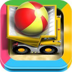 icon in https://itunes.apple.com/us/app/cars-in-sandbox-construction/id487029630