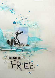 free by hendMejdBajKejt, via Flickr
