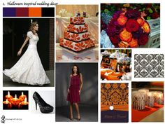 Google Image Result for http://divineny.com/wp-content/uploads/2012/10/Halloween-Wedding-Inspiration-1.jpg