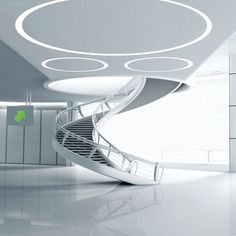 linear light bend modular - Google Search