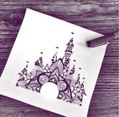 Beautiful! This will be my next tattoo❤️❤️❤️