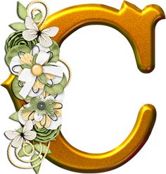 Heraldry of Life: Rezultatele căutării pentru alphabets Alphabet Letters Design, Letter Wall Art, Flower Alphabet, Calligraphy Alphabet, Alphabet And Numbers, Banner Background Images, Book Of Hours, Butterfly Art, Lettering Design