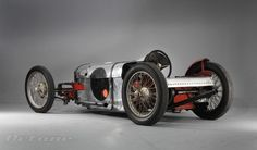 This thread is for pictures of cars that would make good looking Cyclekarts. For 3 wheelers and other non-spec Cyclekart inspiration photos, please post in the Custom Karts Forum here: Pedal Cars, Race Cars, Tandem, Supercars, Automobile, Savon Soap, Johannes, Vintage Race Car, Go Kart
