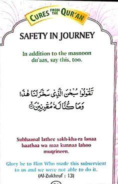 Beautiful Quran Quotes, Quran Quotes Love, Quran Quotes Inspirational, Islamic Love Quotes, Prayer Quotes, Religious Quotes, Prophet Muhammad Quotes, Hadith Quotes, Learn Quran