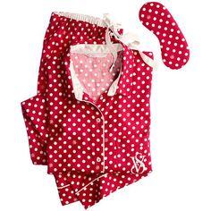Femme SASSAMODE Ensemble de pyjama