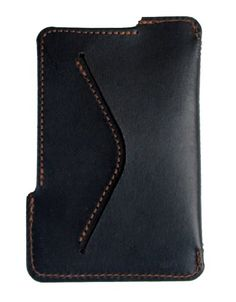 Allegory Mens The Kit FrontPocket Wallet Card Pocket/QuickSwipe International Larger Currencies Black -- Check out this great product. (This is an affiliate link) Front Pocket Wallet, Card Wallet, Fashion Brands, Organic Cotton, Zipper, Larger, Wallets, Stuff To Buy, Black