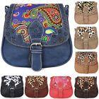 ladies backpacks in Women's Bags | eBay