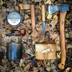 See this Instagram photo by @bushcraftturk • 3,242 likes