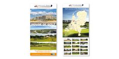 Design and layout banners, by www.violart.nl