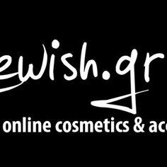Ανακαλύπτουμε τα καλύτερα e-shops της ελληνικής αγοράς. Eyewish.gr, Popaganda.gr. Arabic Calligraphy, Arabic Calligraphy Art