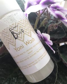 Via @empress_body . Ladies this is a must have in your toiletry selection! . This Yoni wash is suitable for those with a sensitive Yoni,dryness,itching and mal odour. Also suitable for pregnant women. . it is unwise to use soaps that are neither natural or made specifically to help keep your vagina ph balanced, this can lead to  BV,yeast, irritation and dryness. . EmpressBody™ Yoni Wash ( Vaginal wash ) will help maintain a healthy PH Balance, support the natural acidity and aid in…