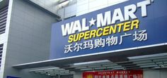 Wal-Mart now accepting WeChat Pay in China | Retail Dive