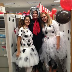Cheap Halloween Group Costumes | POPSUGAR Smart Living
