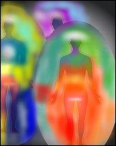 Cómo Limpiar, Proteger y Fortalecer el Aura.- El aura es un campo energético que se encuentra dentro y alrededor del ser humano, llegando a sobresalir unos centímetros del cuerpo físico. Comprende diferentes capas que no están definidas de la misma manera en todas las personas. No existe una manera unificada de abordar la posición de las capas del aura, las opiniones de los expertos son más bien conceptos teóricos, antes que observaciones reales. Lo que sí podemos asegurar es que el cuerpo…