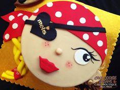Korsan Pasta :)