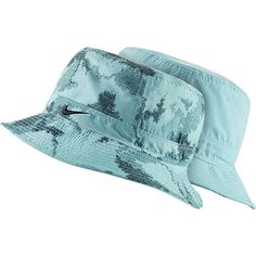 90dd245be2b Nike Bucket Golf Hat-803329-466-S M