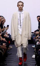 108 meilleures images du tableau look pour hommes   Man fashion ... 3254c76a5cd7